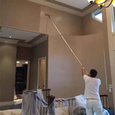 David-Painting-Commercial-Property-in-calgary Alberta