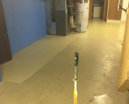 Floor-painting-calgary