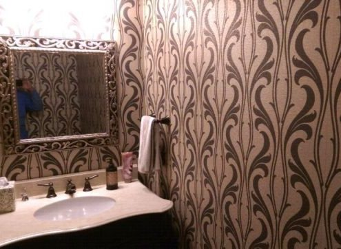 Wallpaper Installation And Removal Calgary Installers