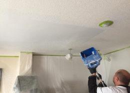 ceiling-painting calgary