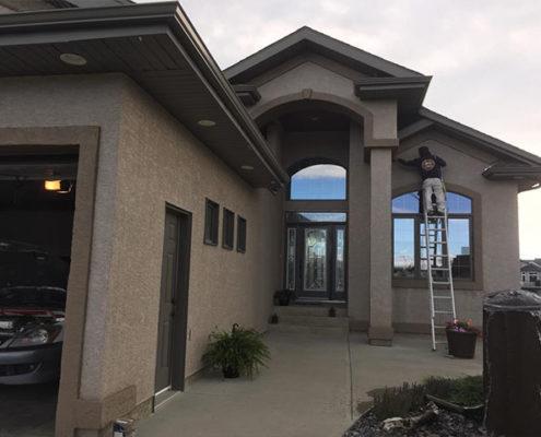 exterior-house-paint