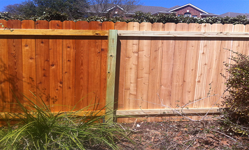 fence-painting-calgary