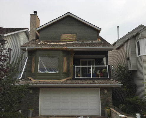 home-exterior-painting Calgary