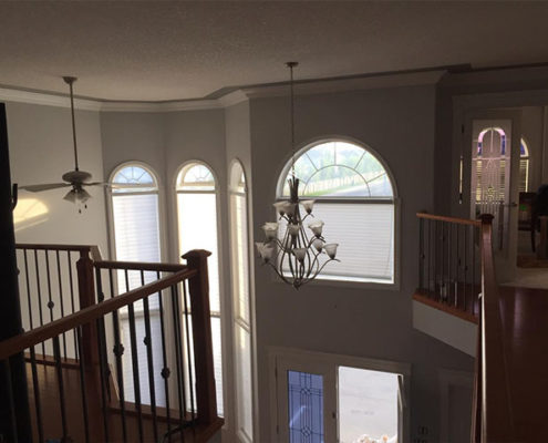 home-interior-and-ceiling-painter calgary