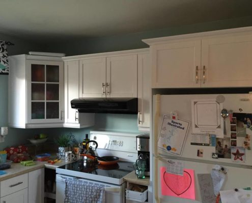 home-Kitchen-interior-painters-calgary