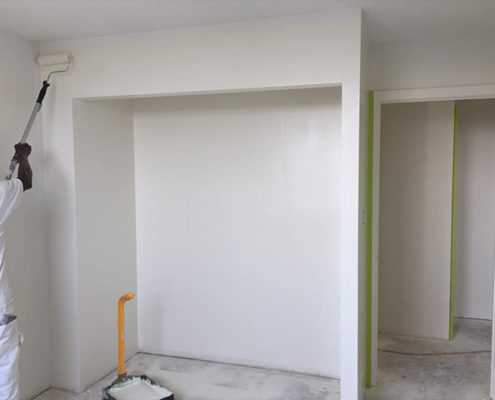 home-interior-wall-painting