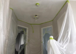 interior-wall-ceiling-painting calgary