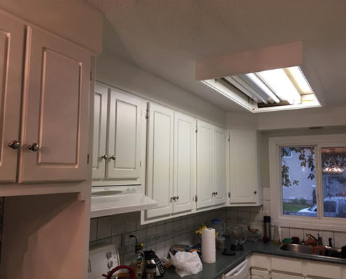 kitchen-cabinets-paint calgary