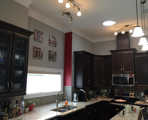 kitchen-cabinets-painting-calgary
