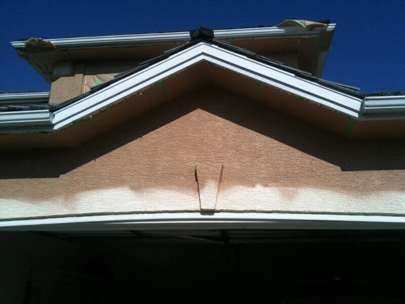 Stucco Painters Calgary