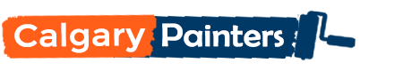 Painters Calgary, AB | Interior, Exterior, House, Commercial Painting Contractors